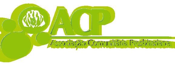 ACP Curitiba