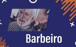 barbeiro